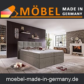 moebel made in germany