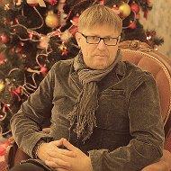 Александр Белов ( Music Producer )