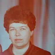Татьяна Самсонкина (Мусалина)