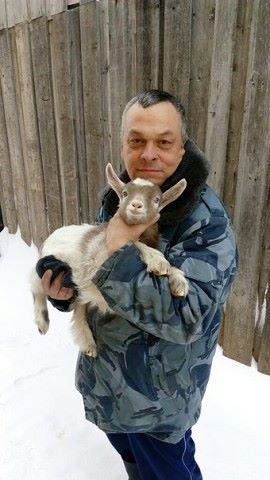 Сергей, 56, Yoshkar-Ola