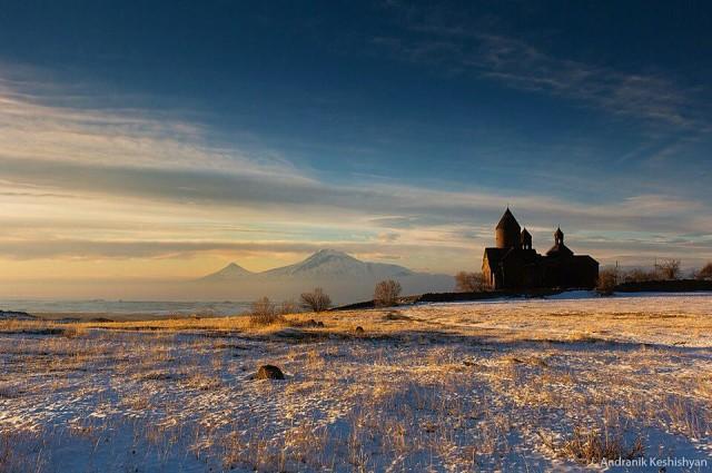 Картинки по запросу Путник сквозь тысячелетия: Армения