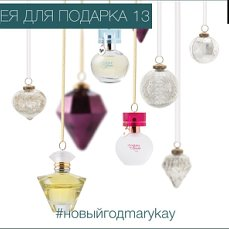 marikey-v-mozhayske-bonya-i-vodonaeva-v-eroticheskoy-semke-s-fruktami