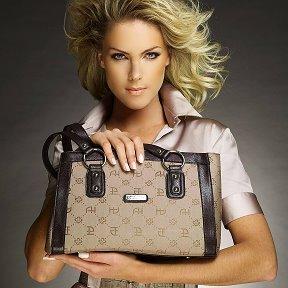 Модные сумки - Саркеч баштыктар 96af52c6b2b