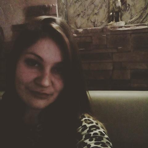 Александра Изотова сервис Youlazy