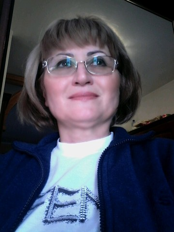 Olena, 64, Chernivtsi