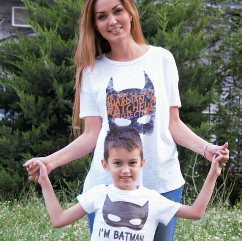 Русская мачеха и сынок фото 320-581