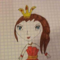 фото рисунки аватария