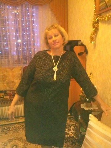 Елена, 58, Russkiy Aktash