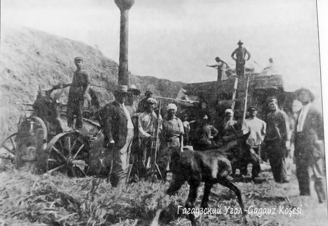 Картинки по запросу фото Переселение гагаузов и болгар в Молдову
