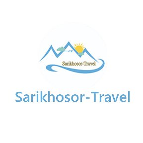 Sarikhosor Travel