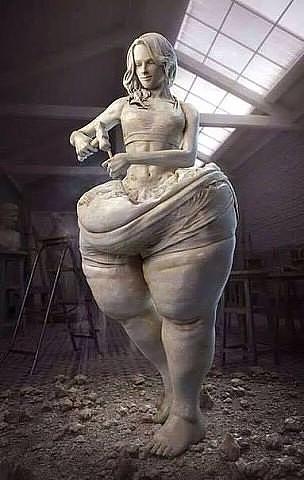 Обертывания для похудения в домашних условиях очень эффективное отзывы