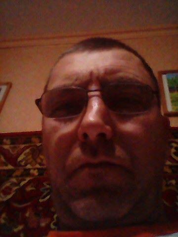 АНДРЕЙ, 47, Donskoye