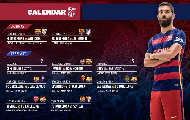 Барселона Матчи Ближайшие