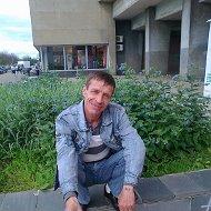 Вадим Царук
