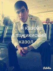 Гей ишу таджик фото 597-666