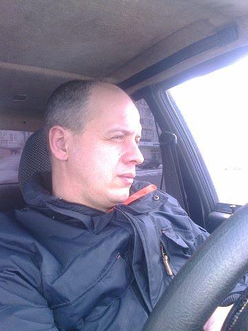 Сослан, 49, Vladikavkaz