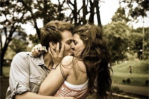 Image result for Преданность и терпение – главные качества любви. Если Вы решили, что в Ваших отношениях «любовь закончилась», будьте уверены, что она еще и не начиналась.