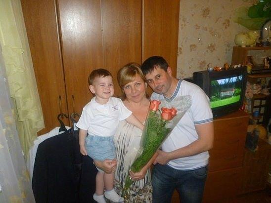 Roman, 48, Volgodonsk