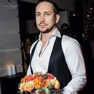 Александр Данко