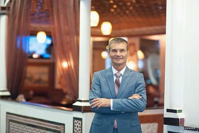 Mihail, 60, Novocherkassk
