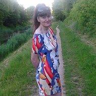 Светлана Тищук (Бабайцева)
