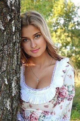 Как найти красиви женщини с попамы фото 552-620