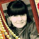 Лариса Нефедова