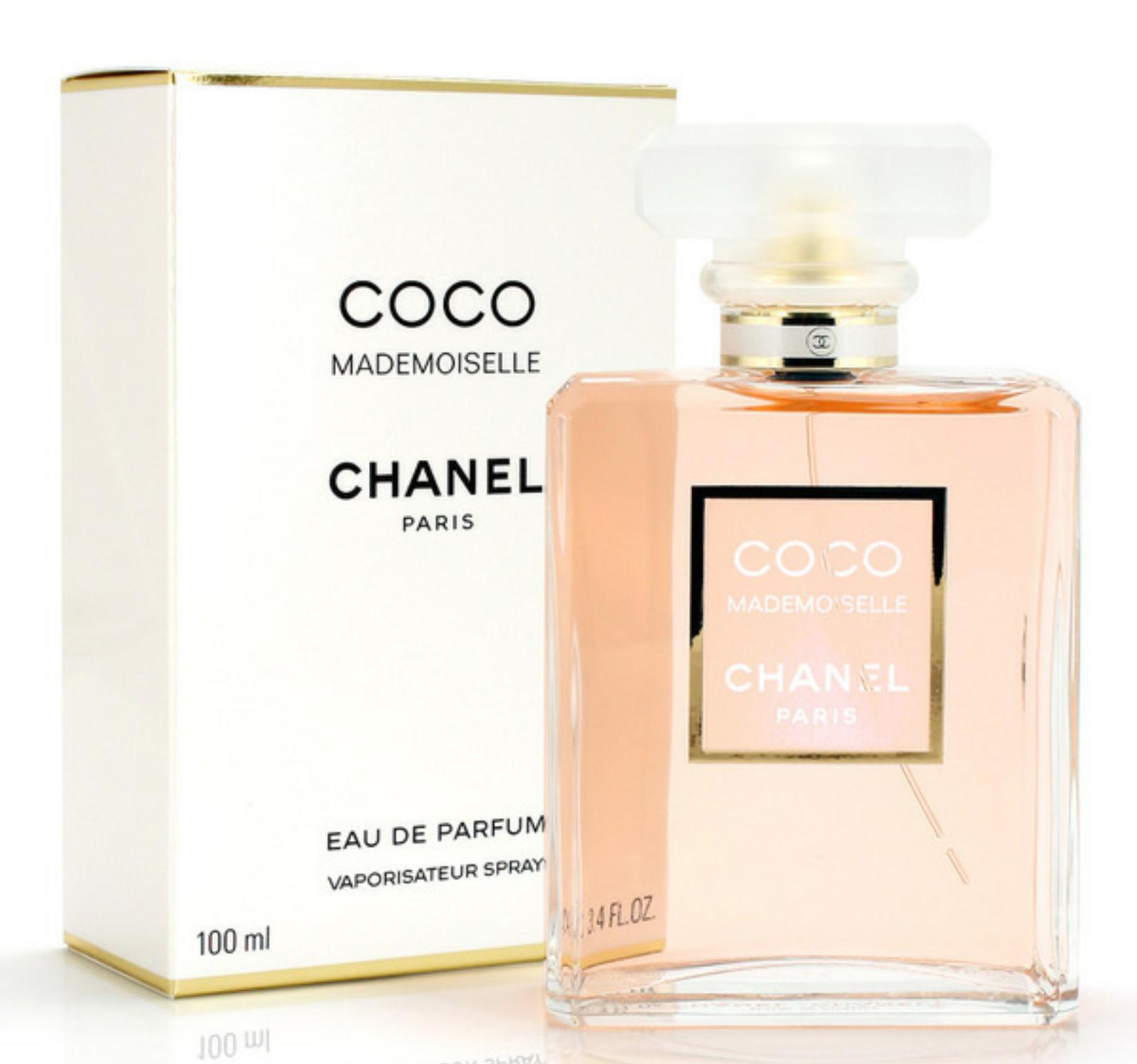 Parfumurri Franceze De Classa Premium In Flacon Unificat Ce Va