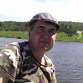 Вести.Ru: Хищение миллиарда: арестован глава коллегии адвокатов ... | 288x288