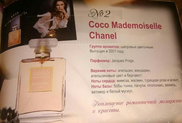 Vă Propun Parfumuri Franceze Originale Flacon Unificat La Un Pret