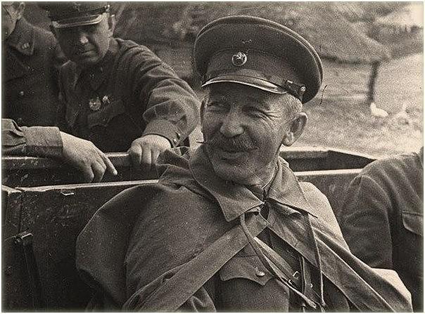 Картинки по запросу Павел Алексеевич Белов