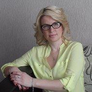 Tatiana Bai (Fedorova)