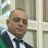 Teymur Adilzade