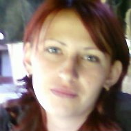Анна Нархова