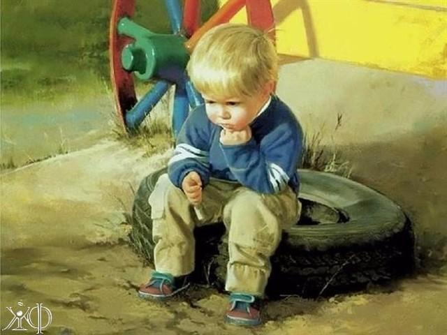 Молоденький мальчик берет в рот фото 710-991
