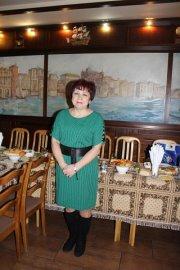 Екатерина Мухаметгалиева Мы предлагаем контрольные работы рефераты эссе отчеты по практике дипломные работы магистерские диссертации по гуманитарным и техническим специальностям