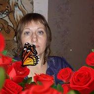 Татьяна Зуева(Киреева)