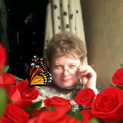 алла, 52, Karaganda