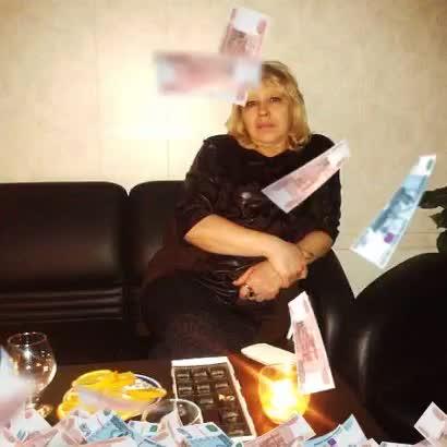 Marina, 60, Nizhny Tagil