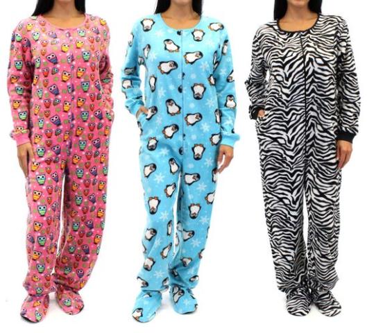 КОМБИНЕЗОН-ПИЖАМА ДЛЯ ВЗРОСЛЫХ  пижамы d350adfa1fad6