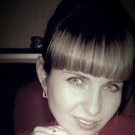 Екатерина Кирилова
