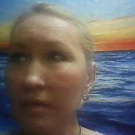 Ирина цохорова