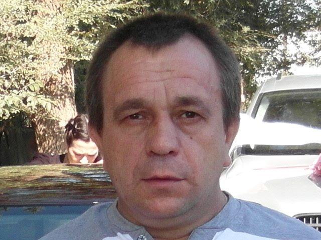 Vladimir, 56, Prokhladnyy