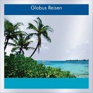 Globus Reisen Reisebüro