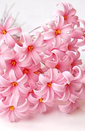 Магазин для лепка цветов из мастики, акция букет невесты в подарок