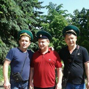 Фото валерии немченко, порно зрелых в халатах