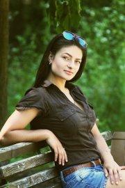 Фото девушки красиво комментировать альбина фото 145-420