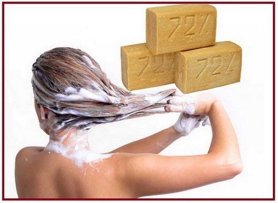 Невестка мыла пол рассказ фото 144-964