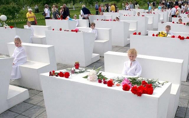 Картинки по запросу красный берег мемориальный комплекс