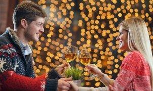 Конкурсы для вечеров знакомств